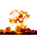 uploads nuclear explosion nuclear explosion PNG7 24