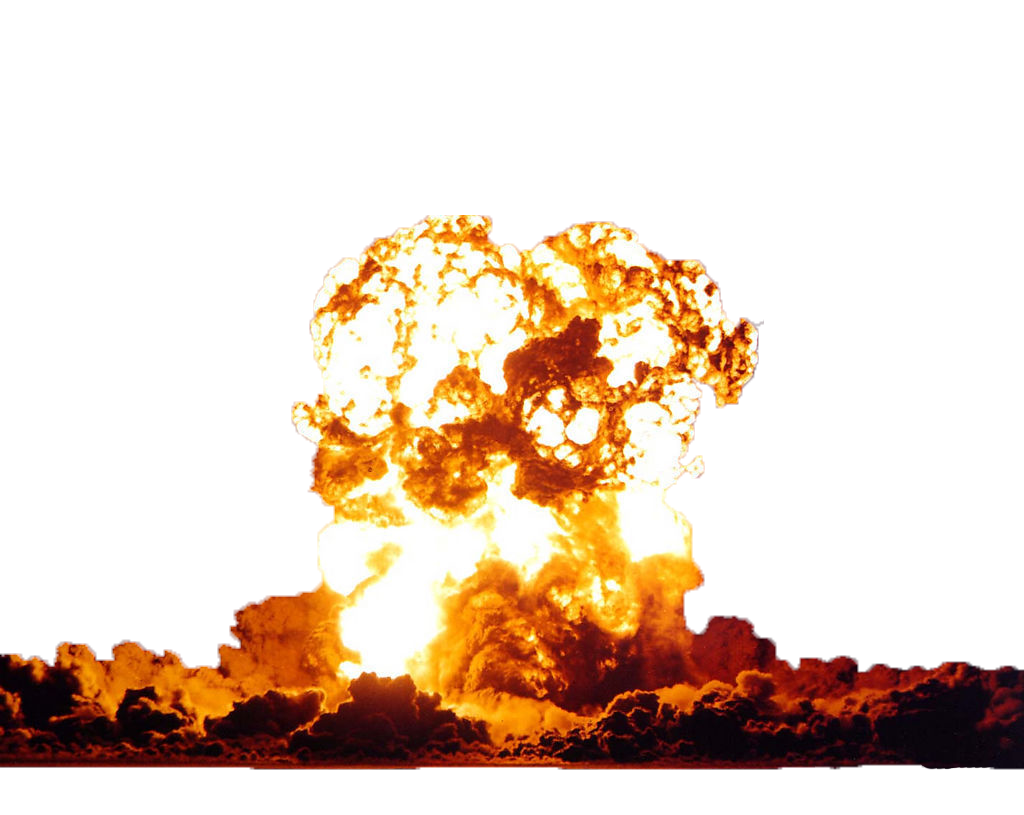 uploads nuclear explosion nuclear explosion PNG7 4