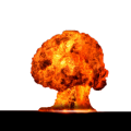 uploads nuclear explosion nuclear explosion PNG9 8
