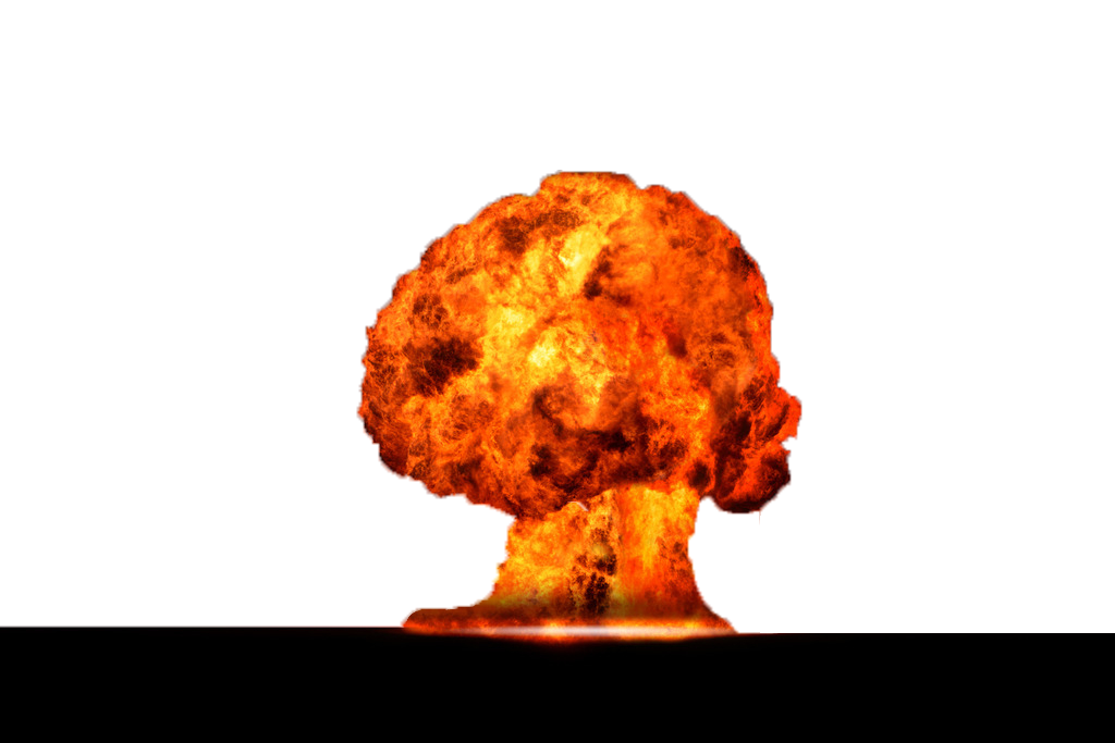 uploads nuclear explosion nuclear explosion PNG9 5