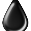 uploads oil oil PNG12 63