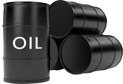 uploads oil oil PNG14 5