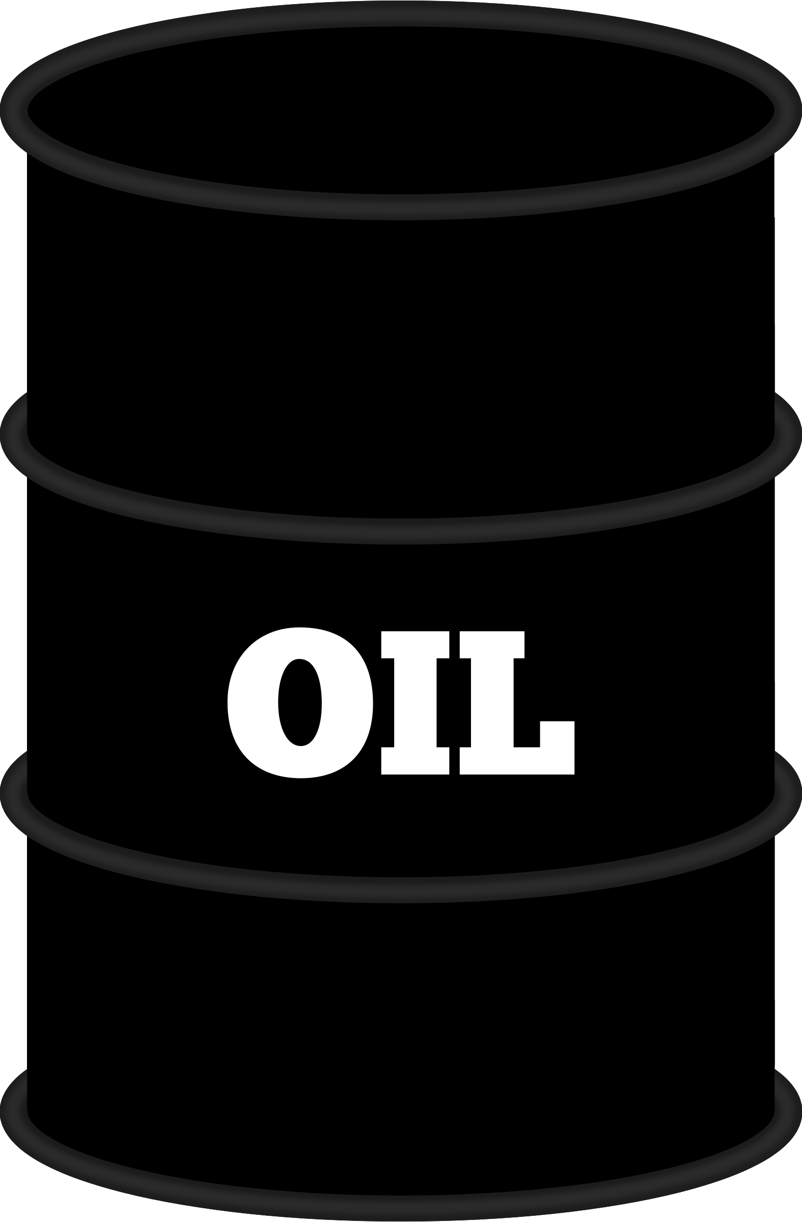 uploads oil oil PNG16 43