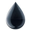 uploads oil oil PNG17 25
