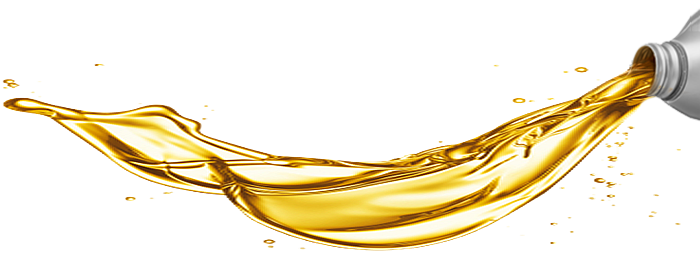 uploads oil oil PNG18 4