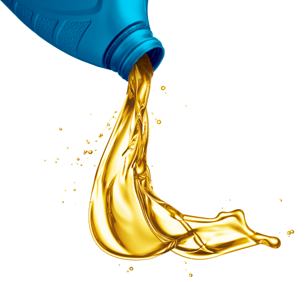 uploads oil oil PNG20 64