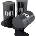 uploads oil oil PNG22 14