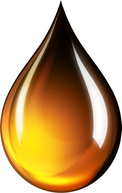 uploads oil oil PNG4 3