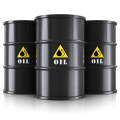 uploads oil oil PNG7 23