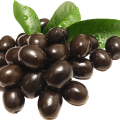 uploads olives olives PNG14267 15