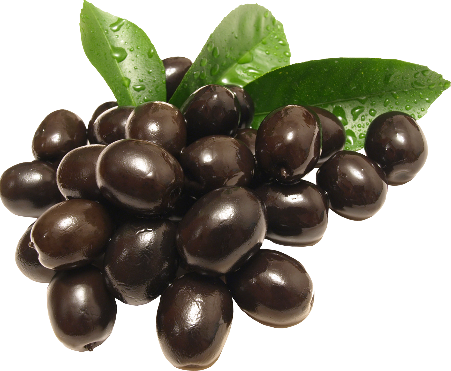 uploads olives olives PNG14267 5
