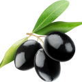 uploads olives olives PNG14274 22