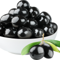 uploads olives olives PNG14277 6