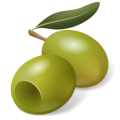 uploads olives olives PNG14283 23