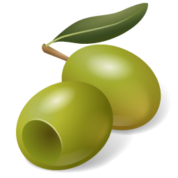 uploads olives olives PNG14283 5