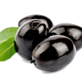 uploads olives olives PNG14285 10