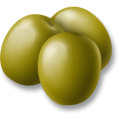 uploads olives olives PNG14286 8