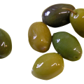 uploads olives olives PNG14287 7
