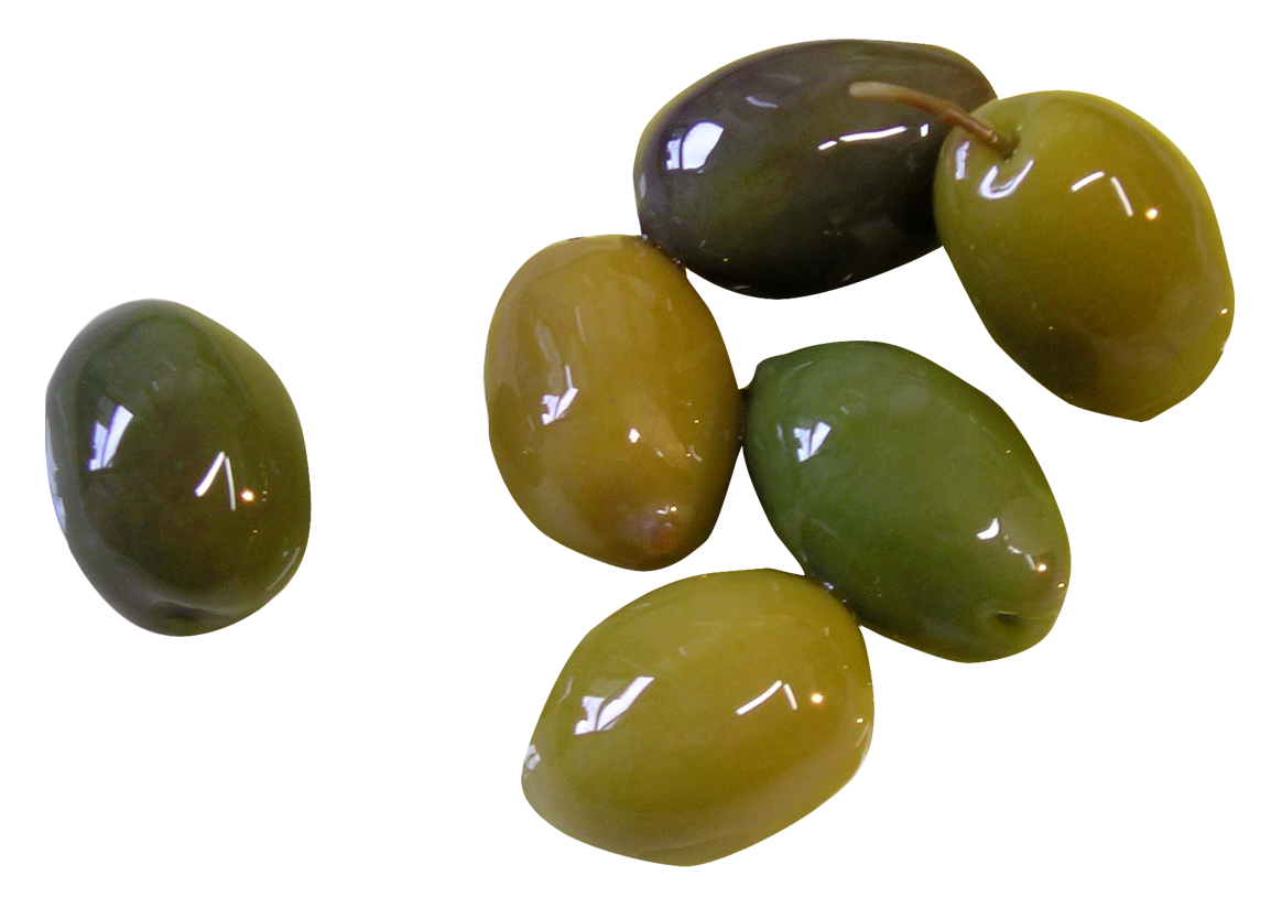 uploads olives olives PNG14287 3
