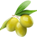 uploads olives olives PNG14289 21