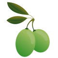 uploads olives olives PNG14294 17