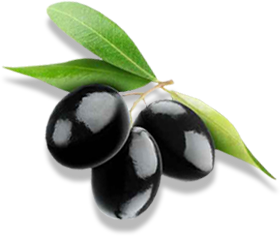 uploads olives olives PNG14296 4