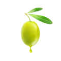 uploads olives olives PNG14302 23