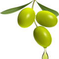 uploads olives olives PNG14308 8