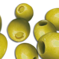 uploads olives olives PNG14313 12