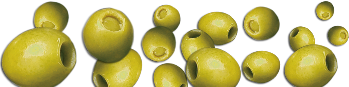 uploads olives olives PNG14313 81