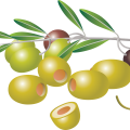 uploads olives olives PNG14317 13