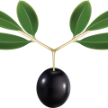 uploads olives olives PNG14323 16