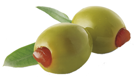 uploads olives olives PNG14330 44