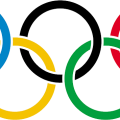 uploads olympic rings olympic rings PNG1 19