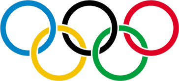 uploads olympic rings olympic rings PNG1 15