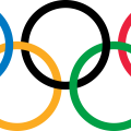uploads olympic rings olympic rings PNG11 16