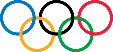 uploads olympic rings olympic rings PNG11 12