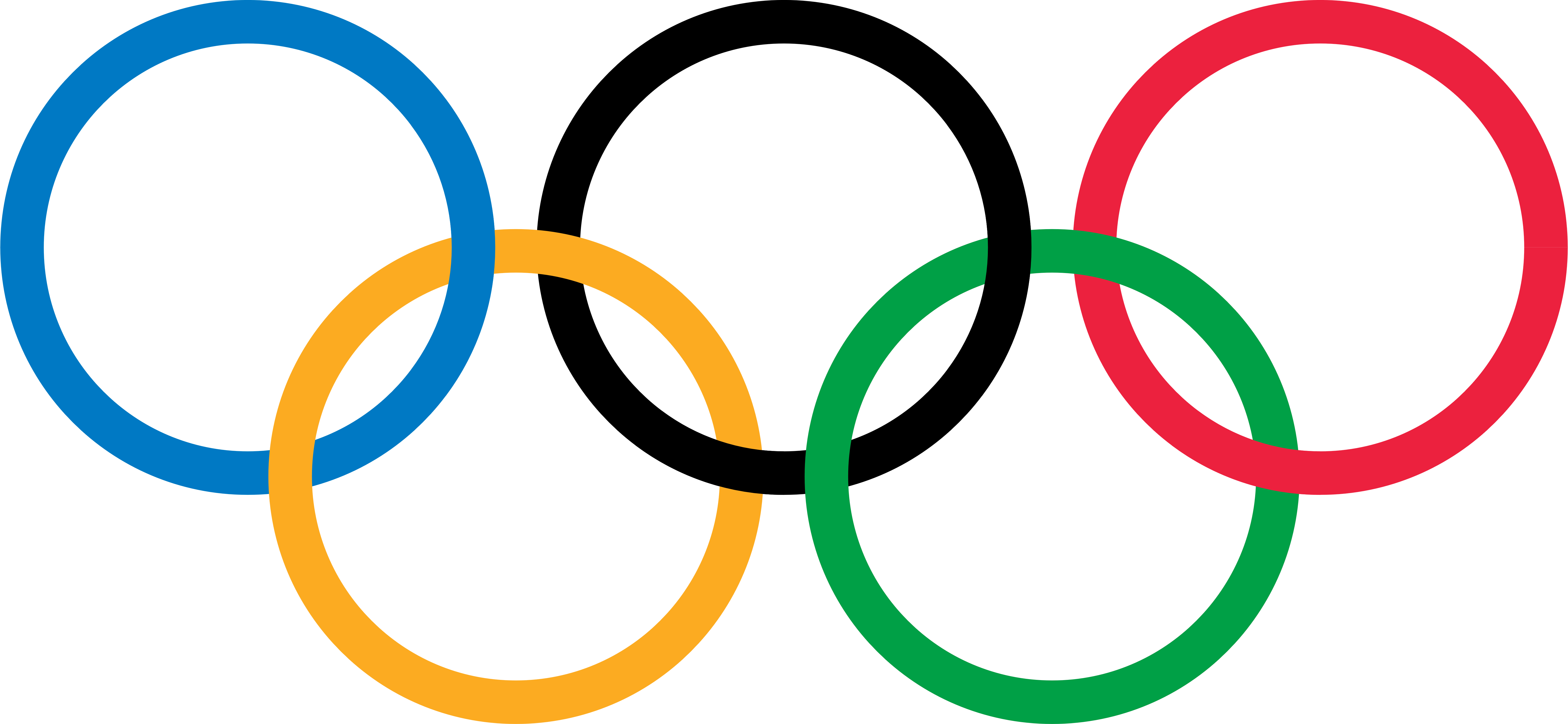 uploads olympic rings olympic rings PNG11 5