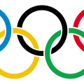uploads olympic rings olympic rings PNG12 11