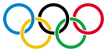 uploads olympic rings olympic rings PNG12 6