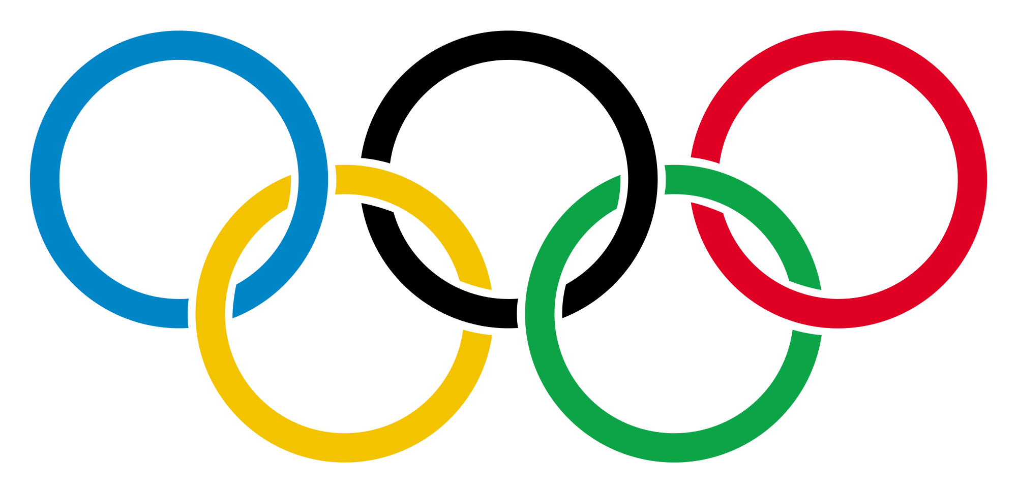 uploads olympic rings olympic rings PNG12 4