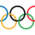 uploads olympic rings olympic rings PNG13 18