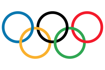 uploads olympic rings olympic rings PNG13 14