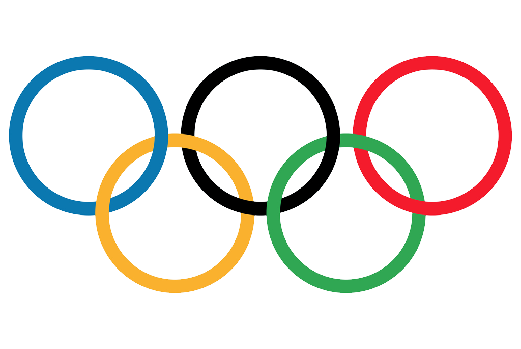 uploads olympic rings olympic rings PNG13 65