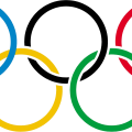 uploads olympic rings olympic rings PNG14 12