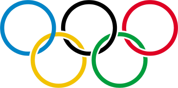 uploads olympic rings olympic rings PNG14 5
