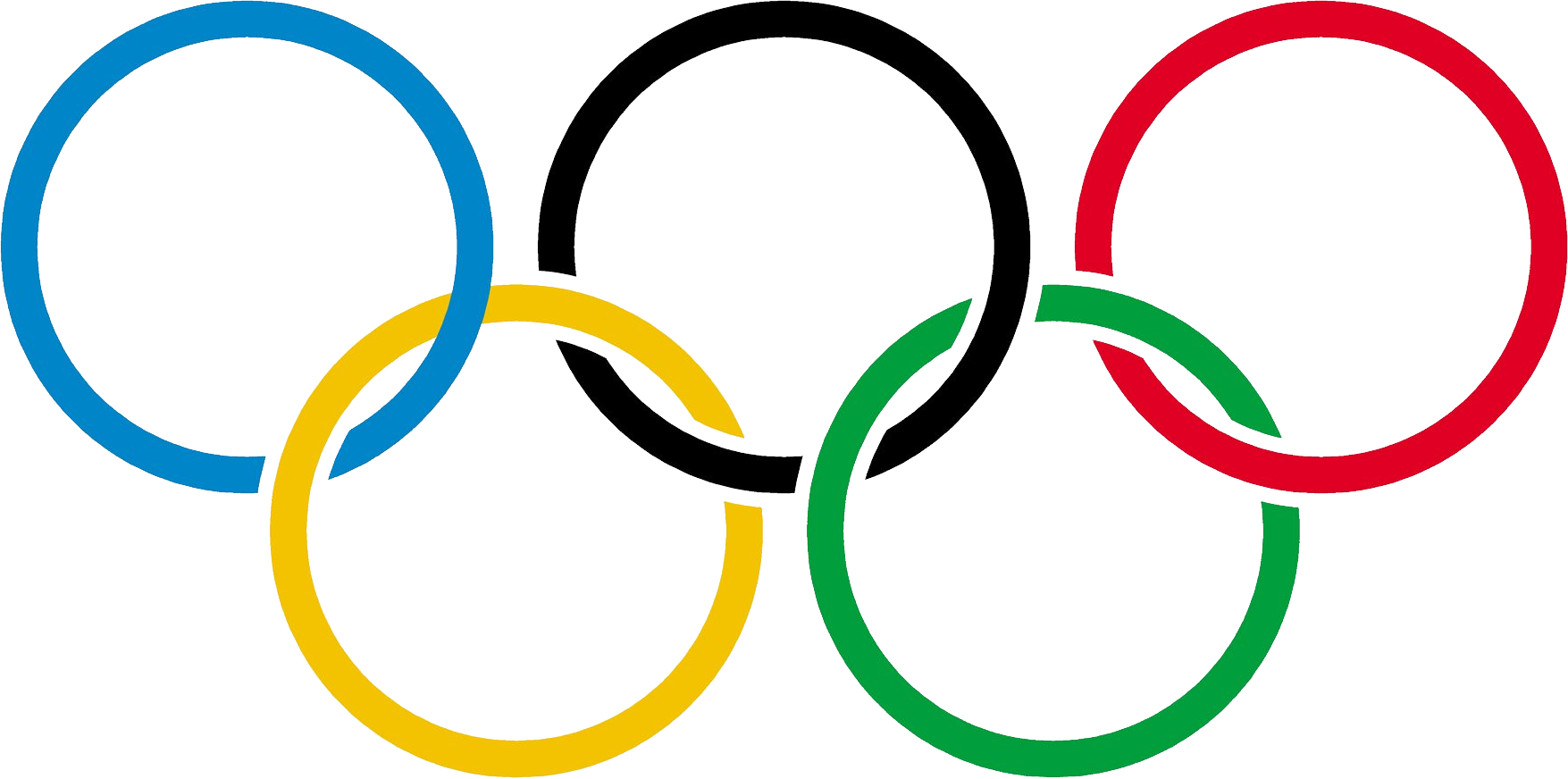 uploads olympic rings olympic rings PNG14 3
