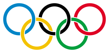 uploads olympic rings olympic rings PNG2 9