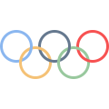 uploads olympic rings olympic rings PNG3 14