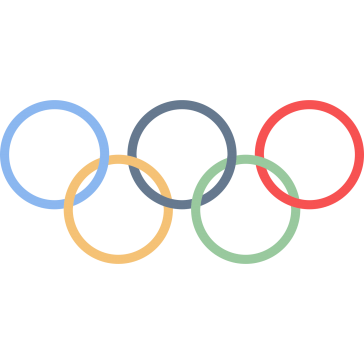 uploads olympic rings olympic rings PNG3 2